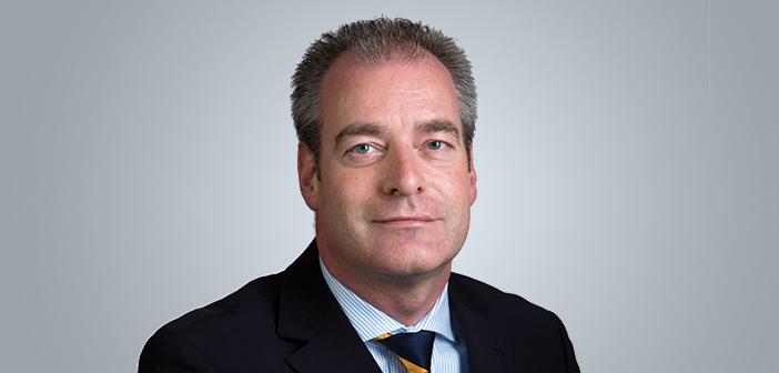 Willem van Baarle: 'Nuchterheid past bij huidige markten'