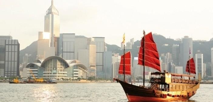 China: Van vastgoedbubbel naar kredietbubbel