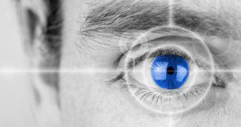 a-mans-eye-focused-on-his-iris