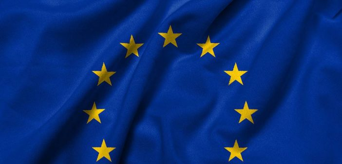 NN IP: De eurozone biedt solide dividendgroei