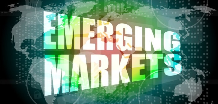 Mooie rendementen gloren in opkomende markten