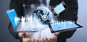 De nieuwe technologie is ideaal voor waardecreatie