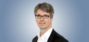Theodor Kockelkoren weg bij AFM