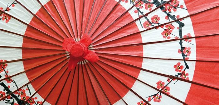 Japan: Het blijft NUL