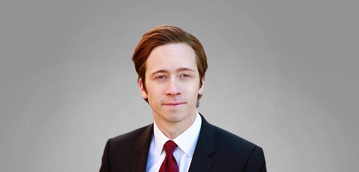 Tomas Johansson nieuwe portfoliomanager bij Skagen