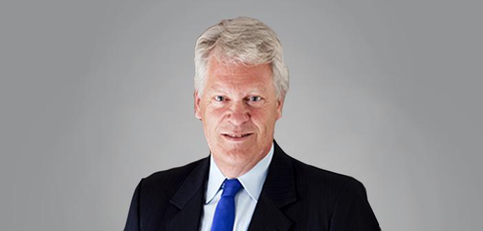 Wim Kuijken nieuwe RvC-voorzitter van DNB