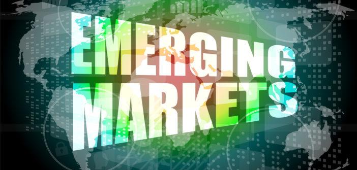 iShares MSCI EM ETF kan 28% omhoog