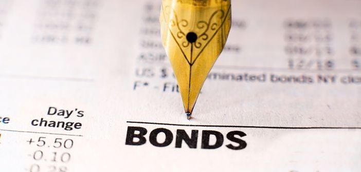 'Van obligaties naar leningen'