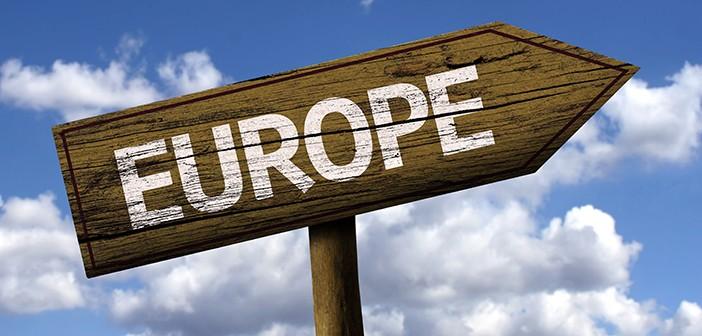 Schroders: Europese aandelen minder aantrekkelijk