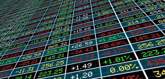 Nieuwe indicatoren geven extra inzicht diversificatie
