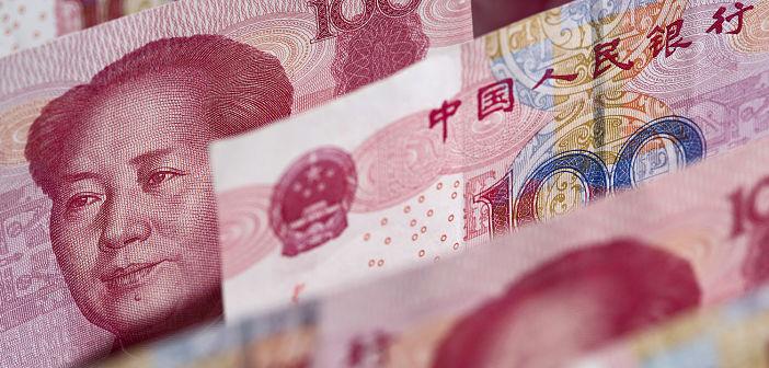 Wordt de Chinese RMB een wereldwijde reservevaluta?