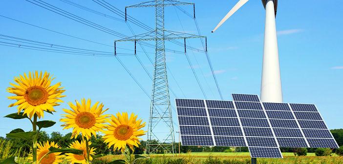 Goldman Sachs verhoogt investeringen duurzame energie