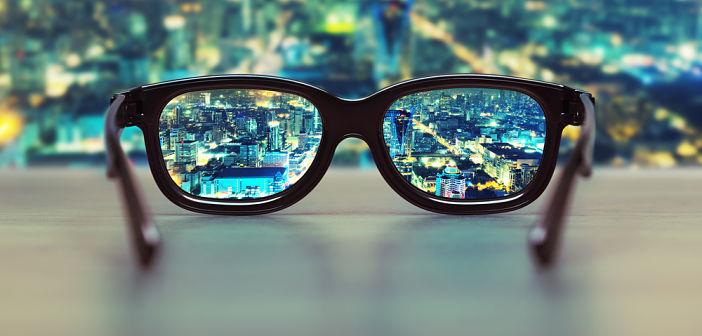 AllianzGI: Beleggers moeten selectiever worden