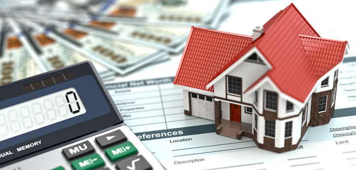 Pimco introduceert Mortgage Opportunities Fund
