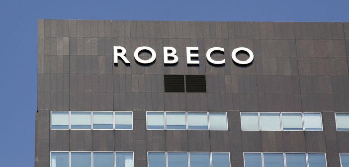 Robeco: Het einde van de kredietcyclus