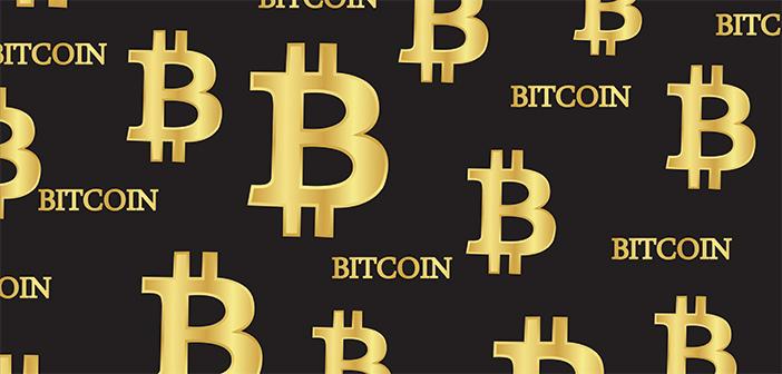 Bitcoin kan met nog 21% dalen