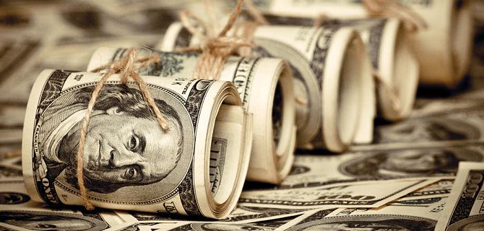 Angst voor omgekeerde rentestructuur VS