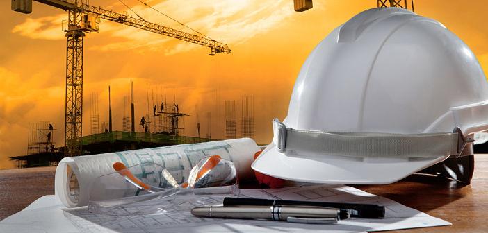 Dubbelcijferige winstgroei Europese bouw haalbaar