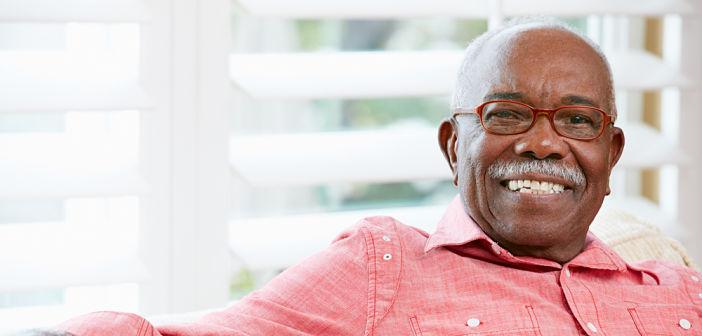 NLII introduceert investeringsfonds voor zorgvastgoed