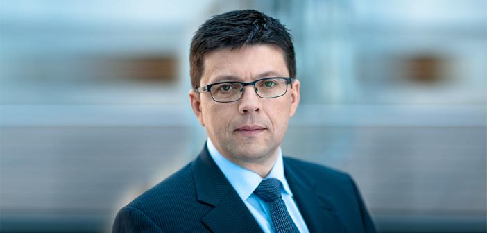 Aandelen goede keuze bij toenemende inflatie. Dat vindt Stefan Kreuzkamp.