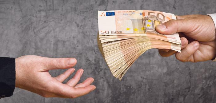 Financiering in euro's aantrekkelijker voor bedrijven opkomende markten