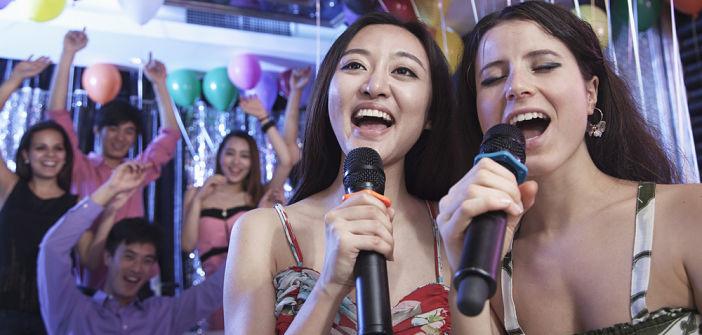Shanghai in startblokken voor nieuwe hausse