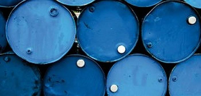 Olieprijzen kunnen niet veel lager