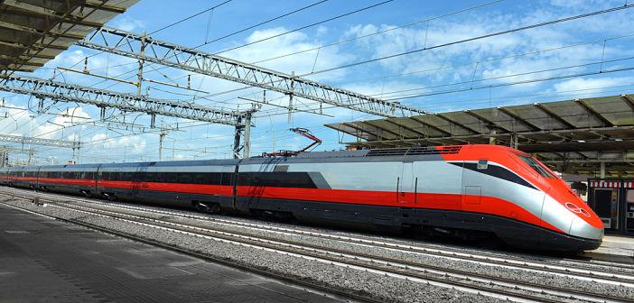 Deutsche AM: 'Kansen in Europese infrastructuur'