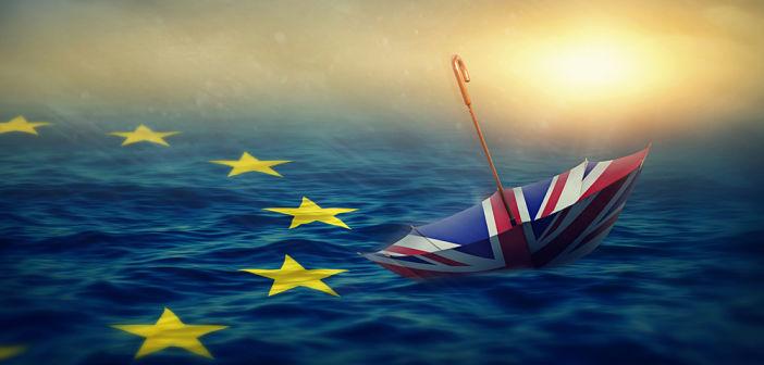 AXA IM: Volatiliteit Britse financiële markten naar hoogtepunt in 2018