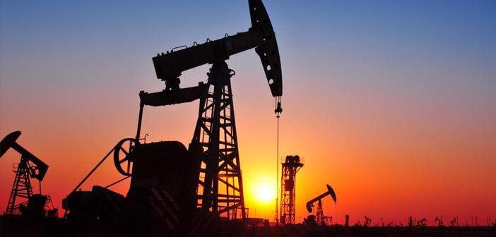 Aberdeen noemt de huidige olieprijs een luchtkasteel