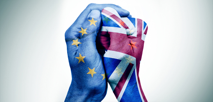 Europa en de Brexit: 'Pragmatische aanpak nodig'