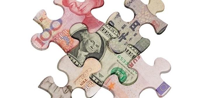 'Afdekken dollarrisico erg duur'