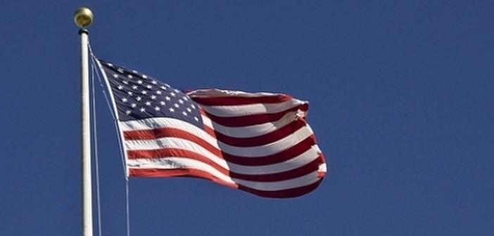 Pimco: 'Kans op recessie VS 70%'