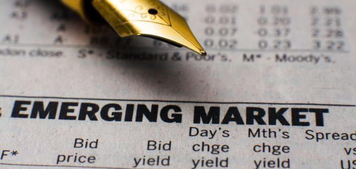 Marcelo Assalin (NNIP): 'Lokale valuta's als hedge voor oplopende rente'
