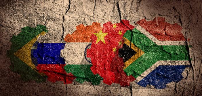 Geen paniek om opkomende markten en Trump