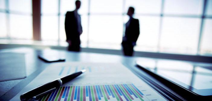 NN IP: Financials zijn extra aantrekkelijk