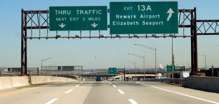 Investeren in infrastructuur Verenigde Staten hard nodig