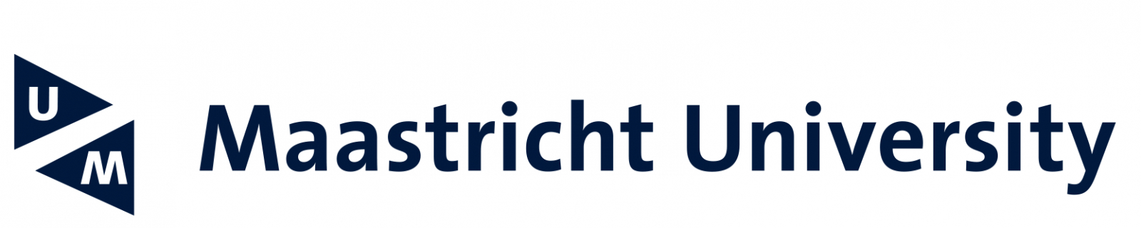 maastricht_university