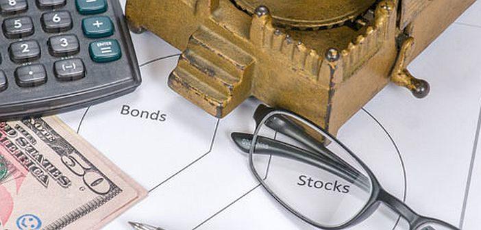 Grote beleggers verliezen vertrouwen door politieke onzekerheid