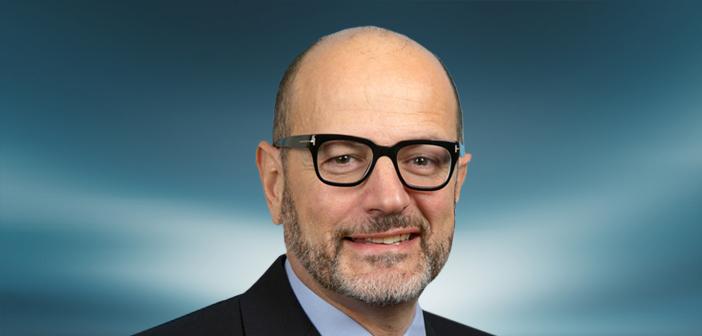Tarek Saber met vier dure misvattingen over converteerbare obligaties