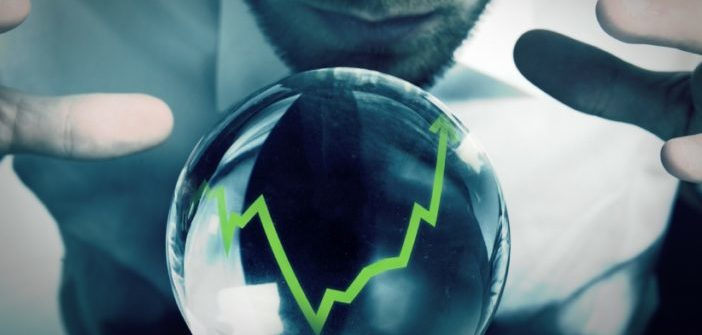 SLI: Impact MSCI decision limited