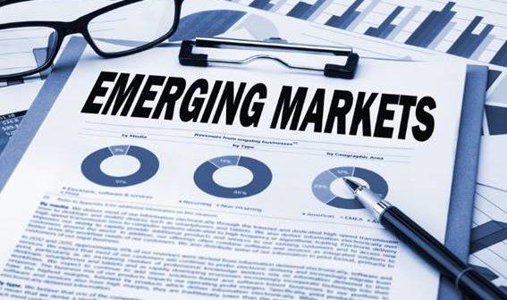 Faryda Lindeman (NNIP): 'Duurzaamheid bevorderen in opkomende markten'