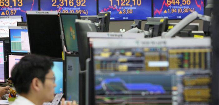 Ja, de tijd is rijp voor Amerikaanse bankaandelen