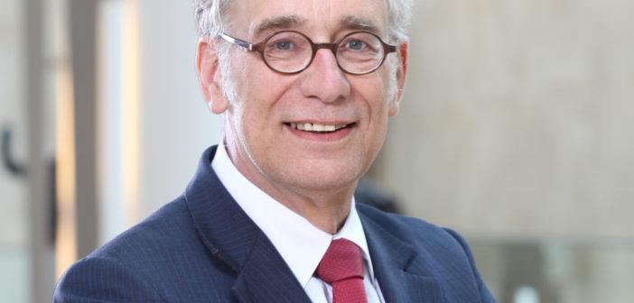 Ben Steinebach: 'Europese aandelen hebben minder potentie'