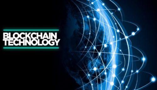 'Blockchain wordt niet wereldwijde standaard'