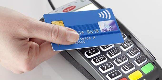 KPMG: 'Nederlandse banken zien PSD2 vooral als een kans'