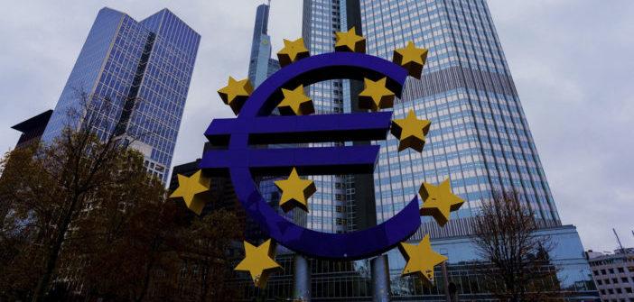ABN Amro: 'Pas over anderhalf jaar renteverhoging'