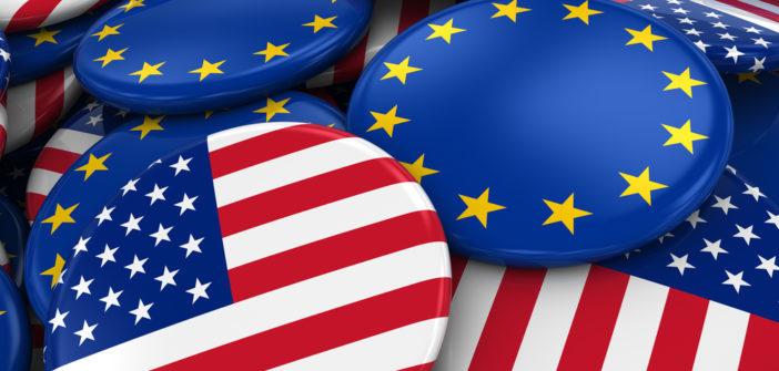 Aneeka Gupta (ETFS): 'Booming economie Europa overbrugt kloof met VS'